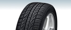 Kingston Toyota parts and service tire center summer tires