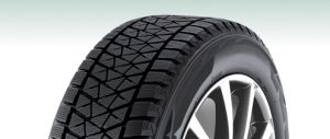 Kingston toyota parts and service centre truck tires