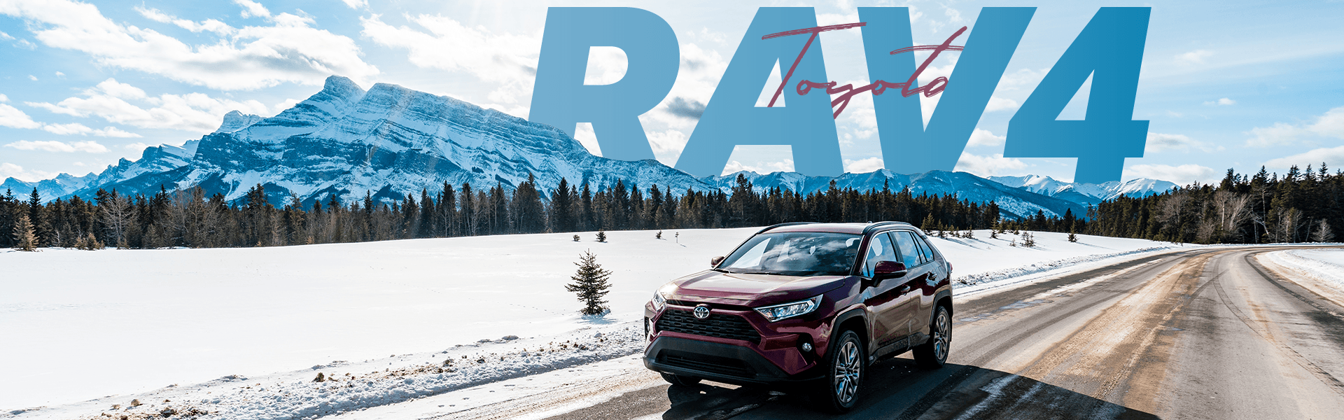 rav-4-mountain