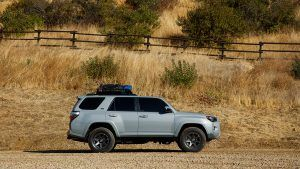 4runner-trail